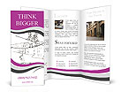 0000076285 Brochure Template