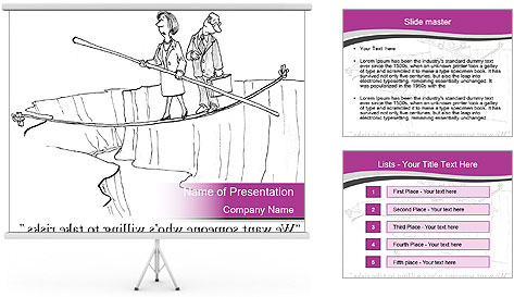0000076285 PowerPoint Template