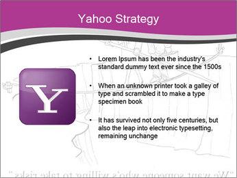0000076285 PowerPoint Template - Slide 11