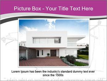 0000076285 PowerPoint Template - Slide 15