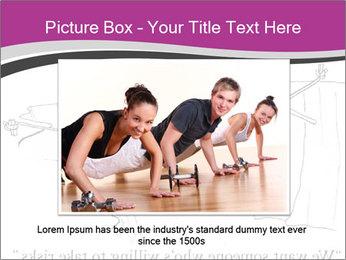 0000076285 PowerPoint Template - Slide 16