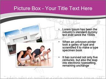 0000076285 PowerPoint Template - Slide 20