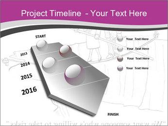 0000076285 PowerPoint Template - Slide 26
