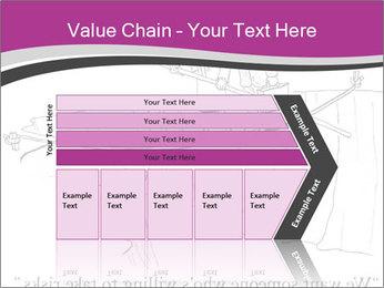 0000076285 PowerPoint Template - Slide 27