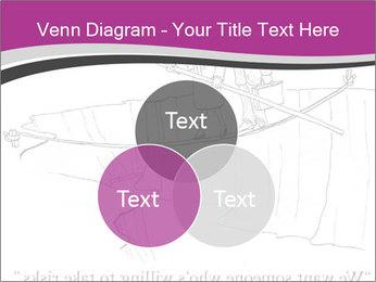 0000076285 PowerPoint Template - Slide 33