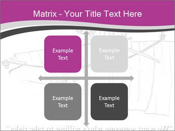 0000076285 PowerPoint Template - Slide 37