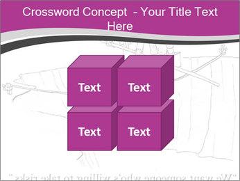 0000076285 PowerPoint Template - Slide 39