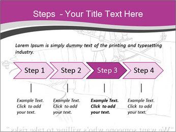 0000076285 PowerPoint Template - Slide 4