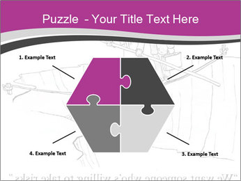 0000076285 PowerPoint Template - Slide 40