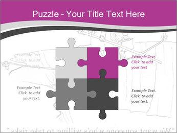 0000076285 PowerPoint Template - Slide 43