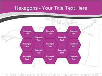 0000076285 PowerPoint Template - Slide 44