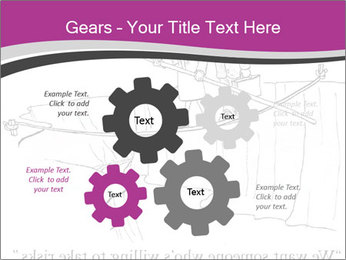 0000076285 PowerPoint Template - Slide 47