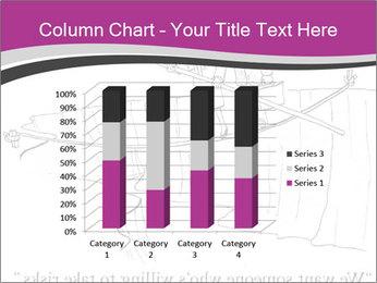0000076285 PowerPoint Template - Slide 50