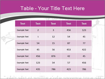 0000076285 PowerPoint Template - Slide 55
