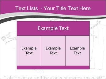 0000076285 PowerPoint Template - Slide 59