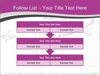 0000076285 PowerPoint Template - Slide 60