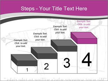 0000076285 PowerPoint Template - Slide 64