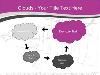 0000076285 PowerPoint Template - Slide 72