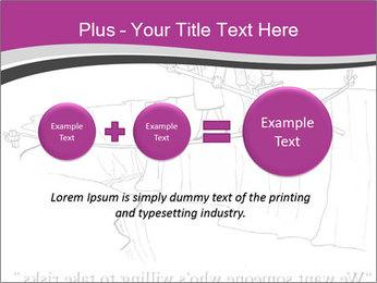 0000076285 PowerPoint Template - Slide 75