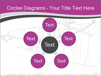0000076285 PowerPoint Template - Slide 78