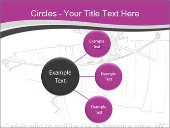 0000076285 PowerPoint Template - Slide 79