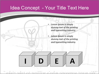 0000076285 PowerPoint Template - Slide 80