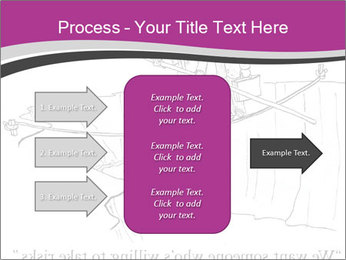 0000076285 PowerPoint Template - Slide 85