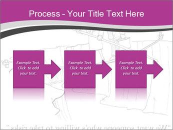 0000076285 PowerPoint Template - Slide 88