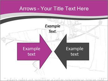 0000076285 PowerPoint Template - Slide 90