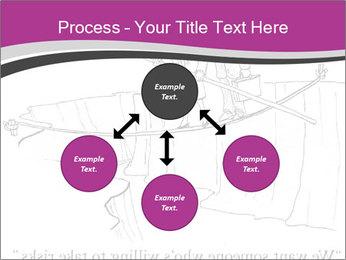 0000076285 PowerPoint Template - Slide 91