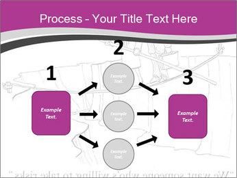 0000076285 PowerPoint Template - Slide 92