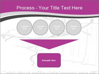 0000076285 PowerPoint Template - Slide 93