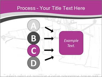 0000076285 PowerPoint Template - Slide 94