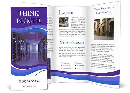 0000076286 Brochure Templates