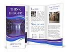 0000076286 Brochure Template