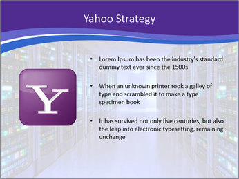 0000076286 PowerPoint Template - Slide 11