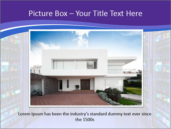 0000076286 PowerPoint Templates - Slide 15