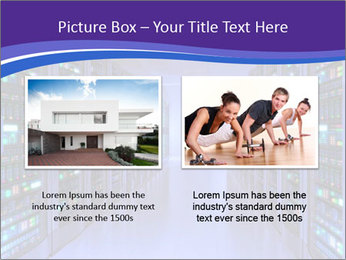 0000076286 PowerPoint Templates - Slide 18