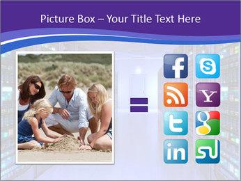 0000076286 PowerPoint Template - Slide 21
