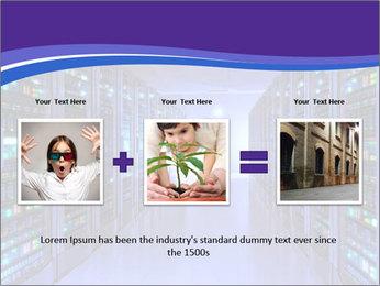 0000076286 PowerPoint Template - Slide 22