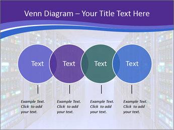 0000076286 PowerPoint Template - Slide 32