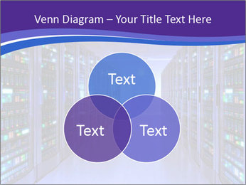 0000076286 PowerPoint Templates - Slide 33