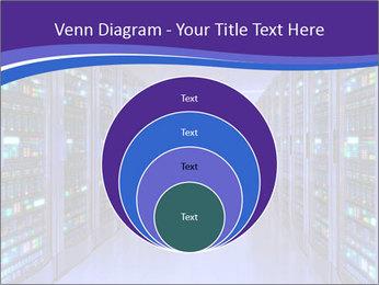 0000076286 PowerPoint Template - Slide 34