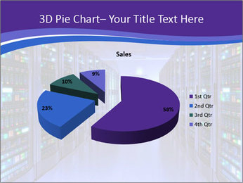 0000076286 PowerPoint Templates - Slide 35
