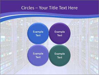0000076286 PowerPoint Templates - Slide 38
