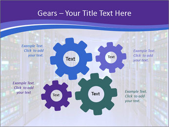 0000076286 PowerPoint Templates - Slide 47