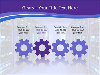 0000076286 PowerPoint Templates - Slide 48