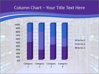 0000076286 PowerPoint Template - Slide 50