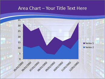 0000076286 PowerPoint Template - Slide 53