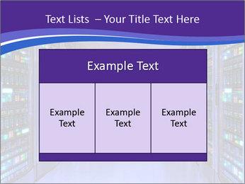 0000076286 PowerPoint Template - Slide 59